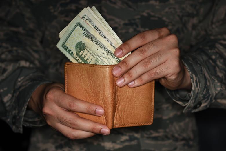 Sofortkredit ? Profitieren Sie Von Unseren Kreditvergleich