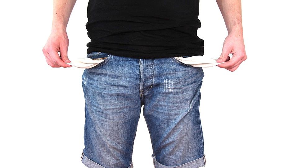 Für Wenn Eignet Sich Ein Kredit Ohne Schufa?